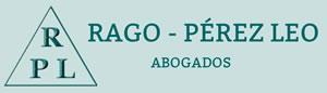Estudio jurídico Rago-Perez Leo
